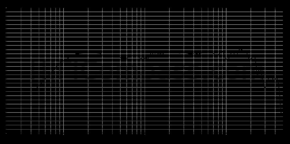 tc9fd18-08_315mm_4v_0grad