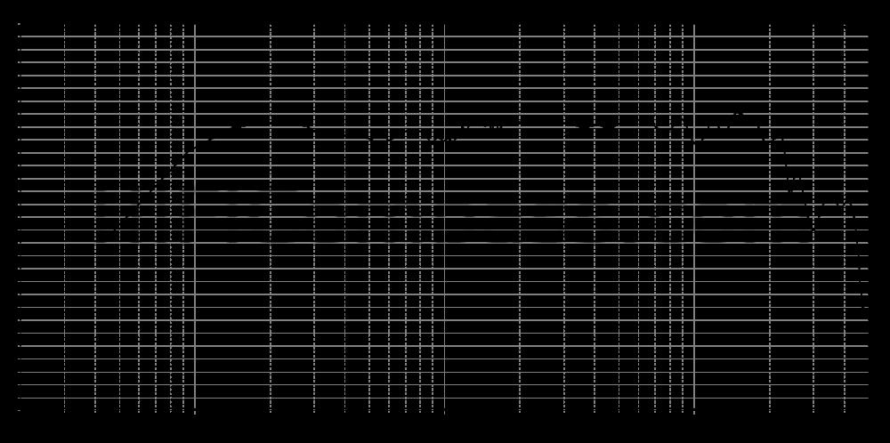 tc9fd18-08_315mm_8v_0grad