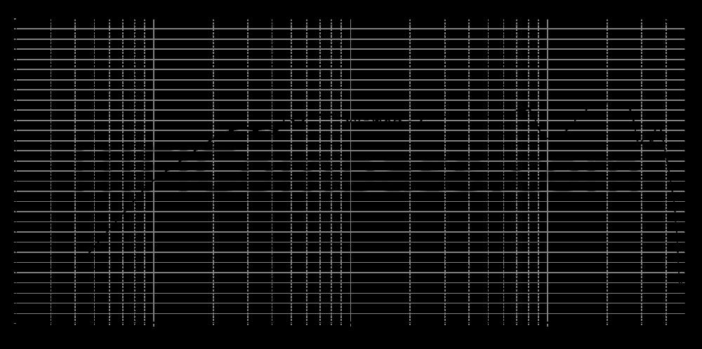 tebm46c20n-4b_315mm_4v_0grad
