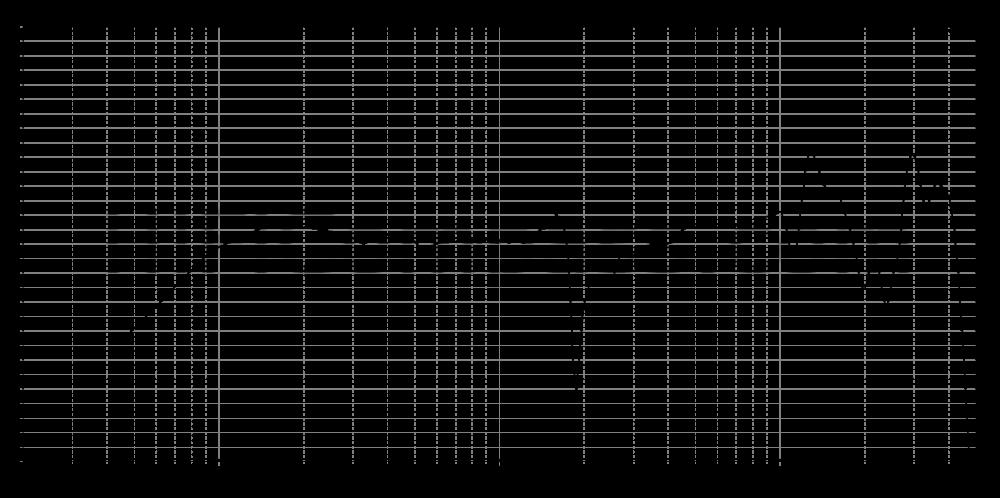 tebm65c20f-8_315mm_2v83_0grad