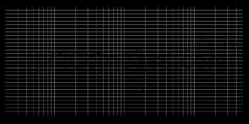 tebm65c20f-8_315mm_4v_0grad