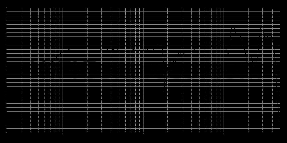 tebm65c20f-8_315mm_8v_0grad