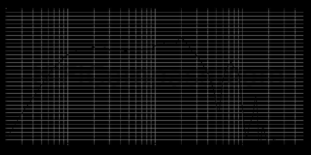 c90-6-078_20mm_4v_0grad
