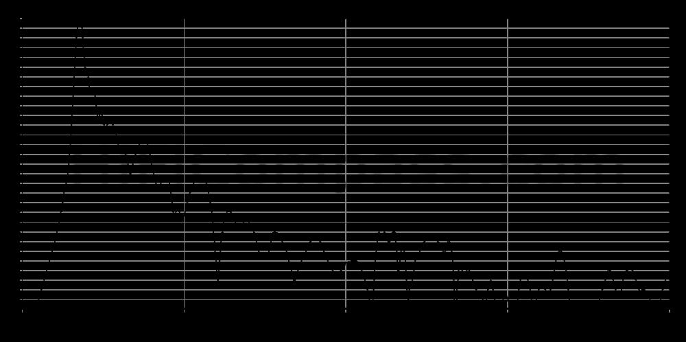 amt21cm2.1-c_etc