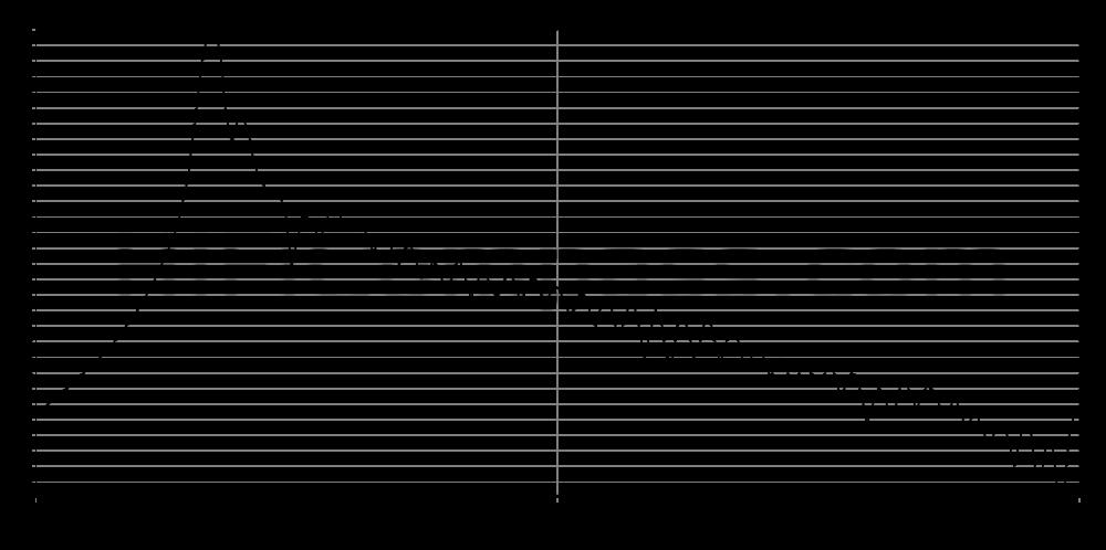 dx20bf00-04_etc