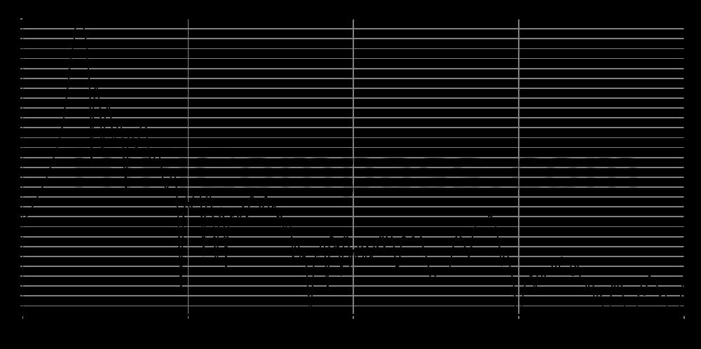 md60n-6_etc