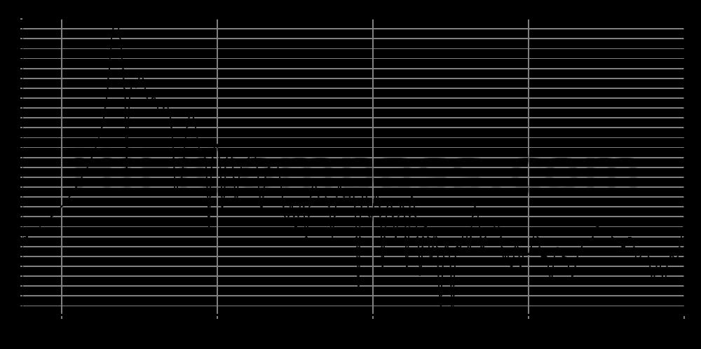 mr16p-4_etc