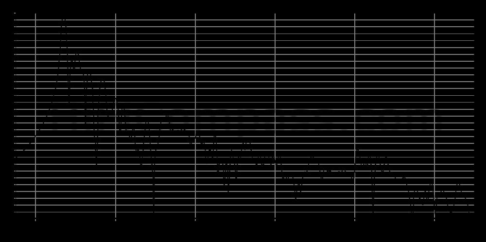 mw16p-4_etc