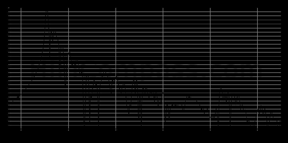 mw16p-8_etc