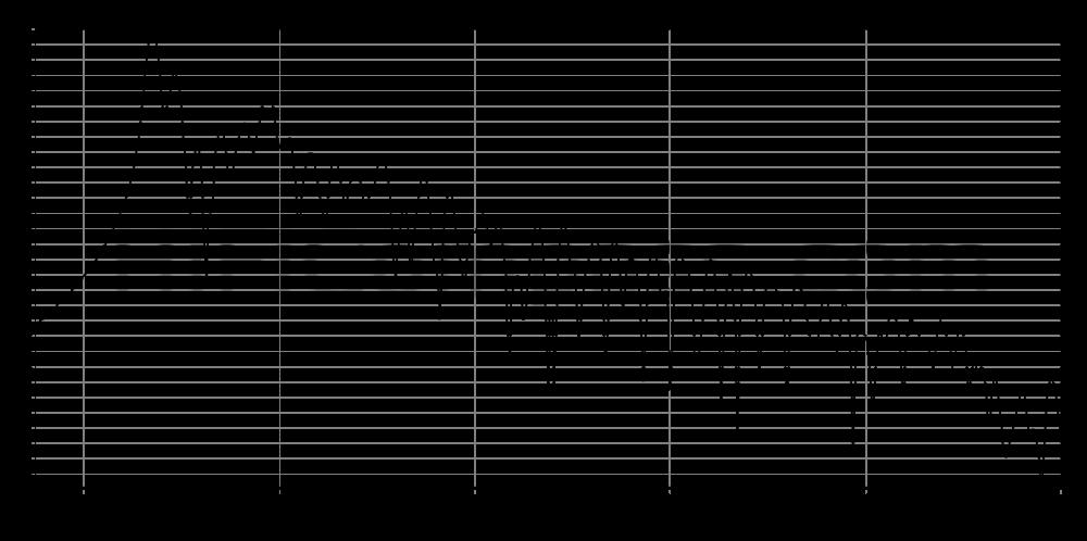 rs180-4_etc