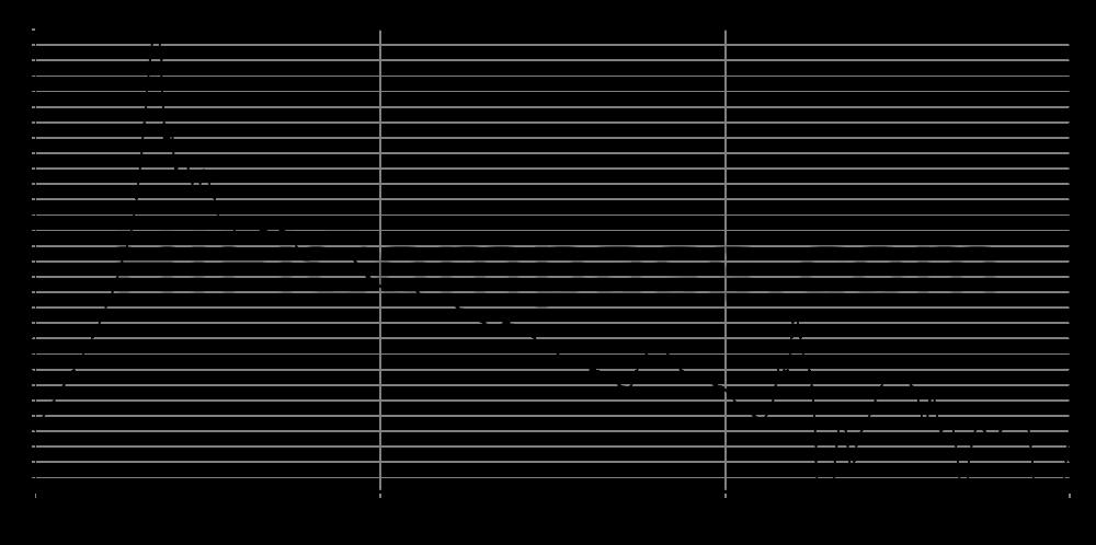 sb21rdcn-c000-4_etc