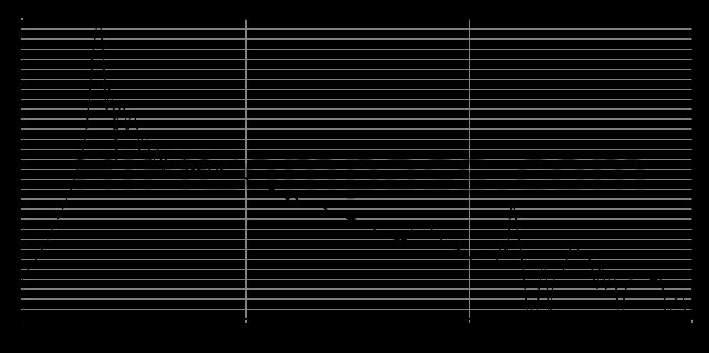 sb21sdcn-c000-4_etc