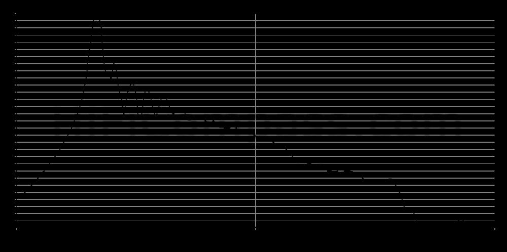 sb26stcn-c000-4_etc