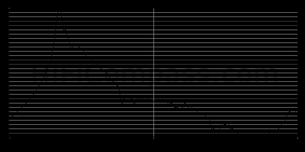 t25b-6_etc