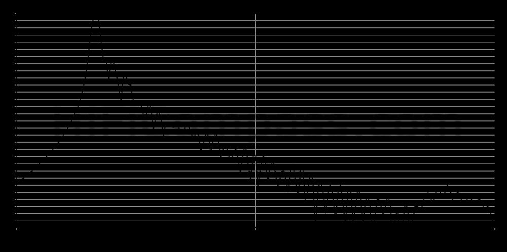 xt25bg60-04_etc
