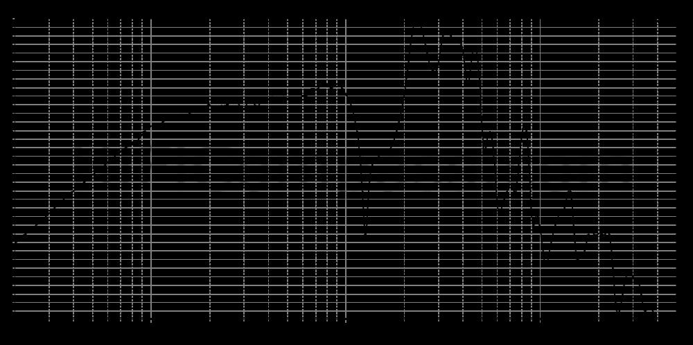 s280-6-283n_20mm_2v83_0grad