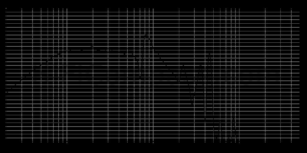 sb34nrxl75-8_20mm_2v83_0grad