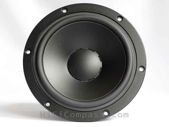 audiotechnology_18h521706sd_front
