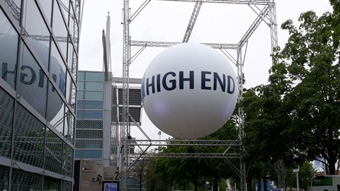 highend_ball