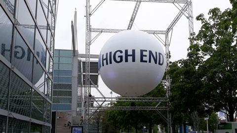 highend_ball