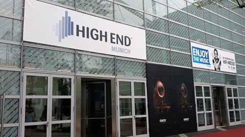 highend_entrance
