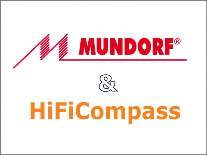 mundorfhificompass