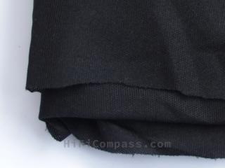 black_grill_cloth