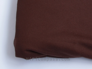 brown_grill_cloth