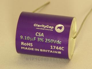 claritycapcsa_9u1