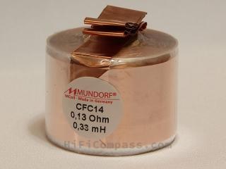 mundorf-cfc14-0mh33