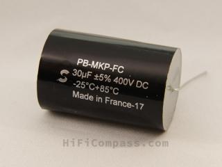 solen-pb-mkp-fc_30u