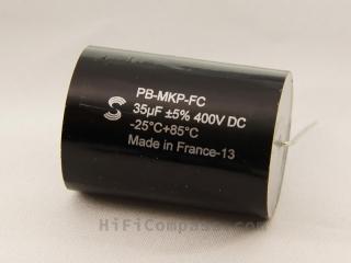 solen-pb-mkp-fc_35u