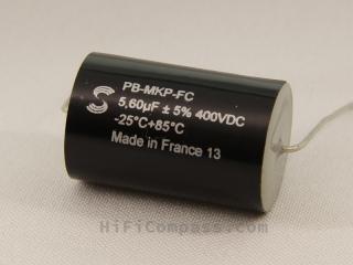 solen-pb-mkp-fc_5u6