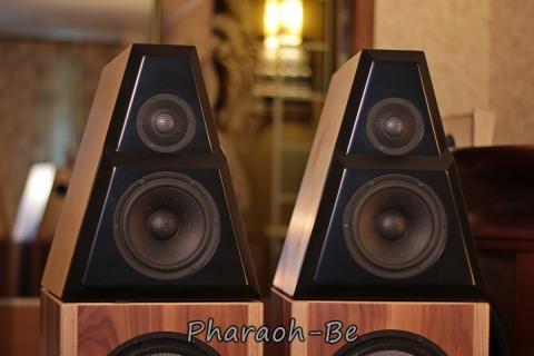 Pharaoh-Be
